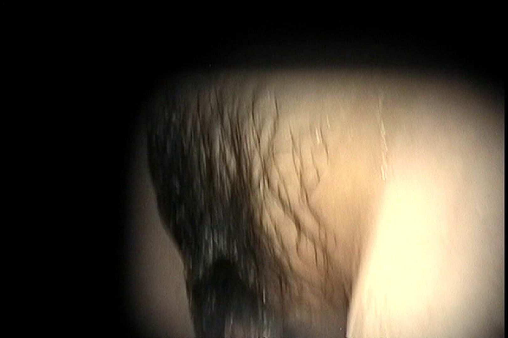 No.41 陰茎から滴り落ちる水滴 乙女だって。。。  58画像 42