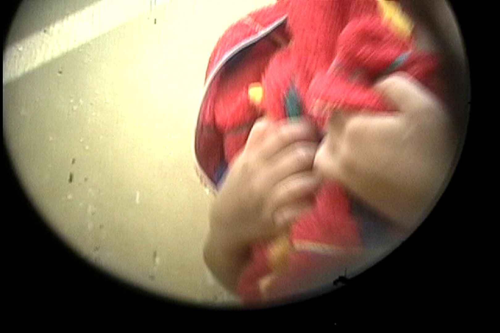 No.44 ビキニを見ると若そうですが、少し熟してます シャワー 濡れ場動画紹介 52画像 8