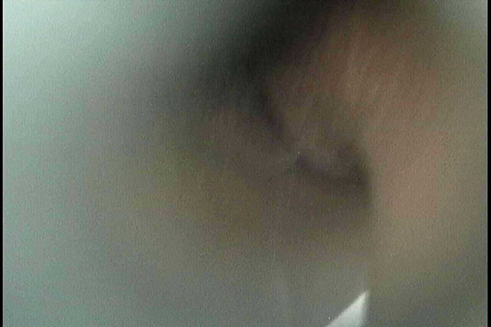 No.45 綺麗なお女市さん!さすがのテクニック!! シャワー室 オメコ動画キャプチャ 107画像 14