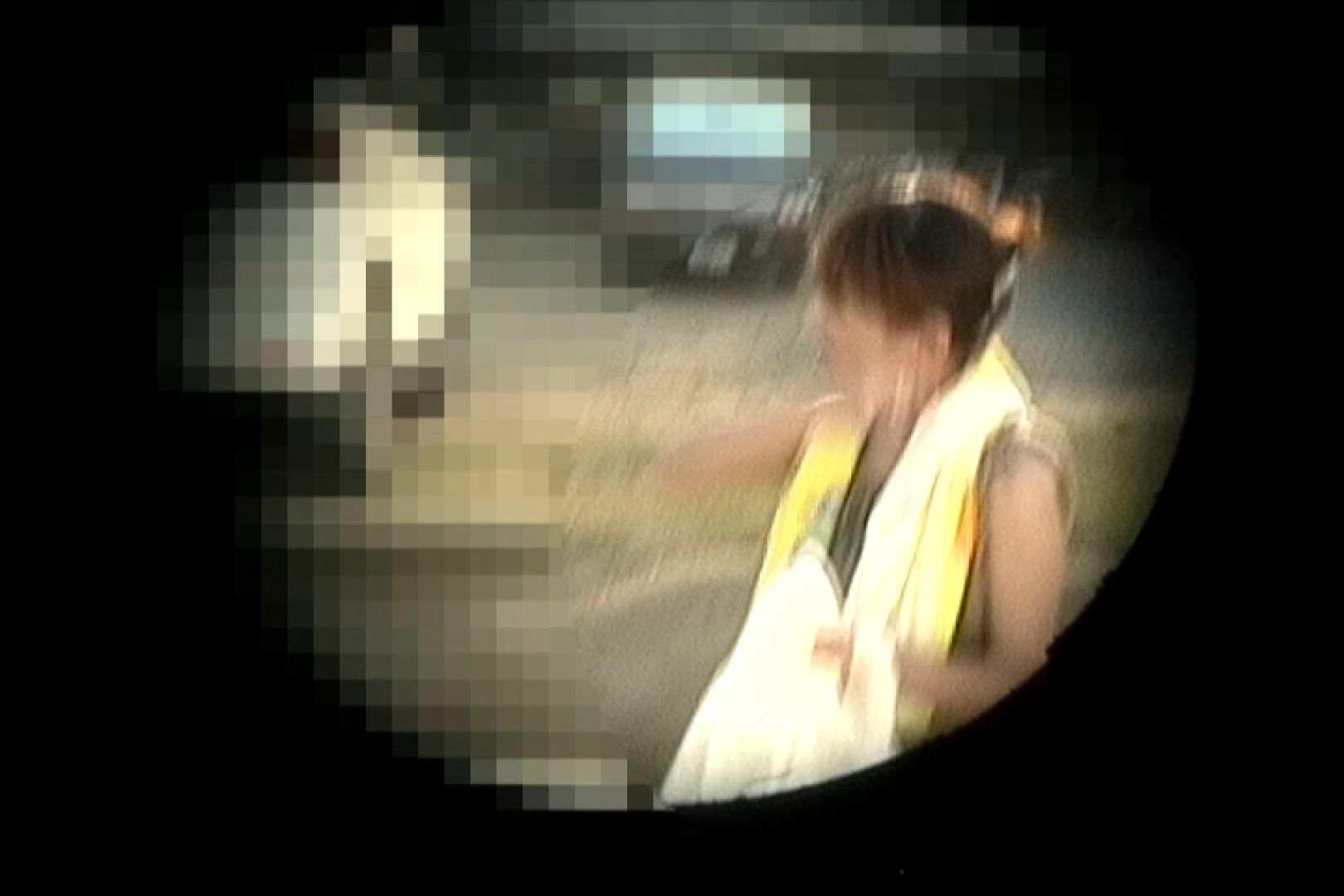 No.45 綺麗なお女市さん!さすがのテクニック!! 接写  107画像 27