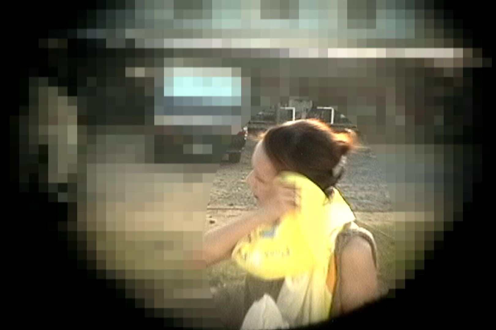 No.45 綺麗なお女市さん!さすがのテクニック!! お姉さん攻略 オマンコ動画キャプチャ 107画像 29