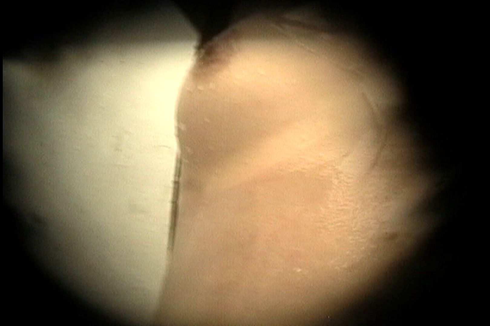 No.45 綺麗なお女市さん!さすがのテクニック!! お姉さん攻略 オマンコ動画キャプチャ 107画像 56