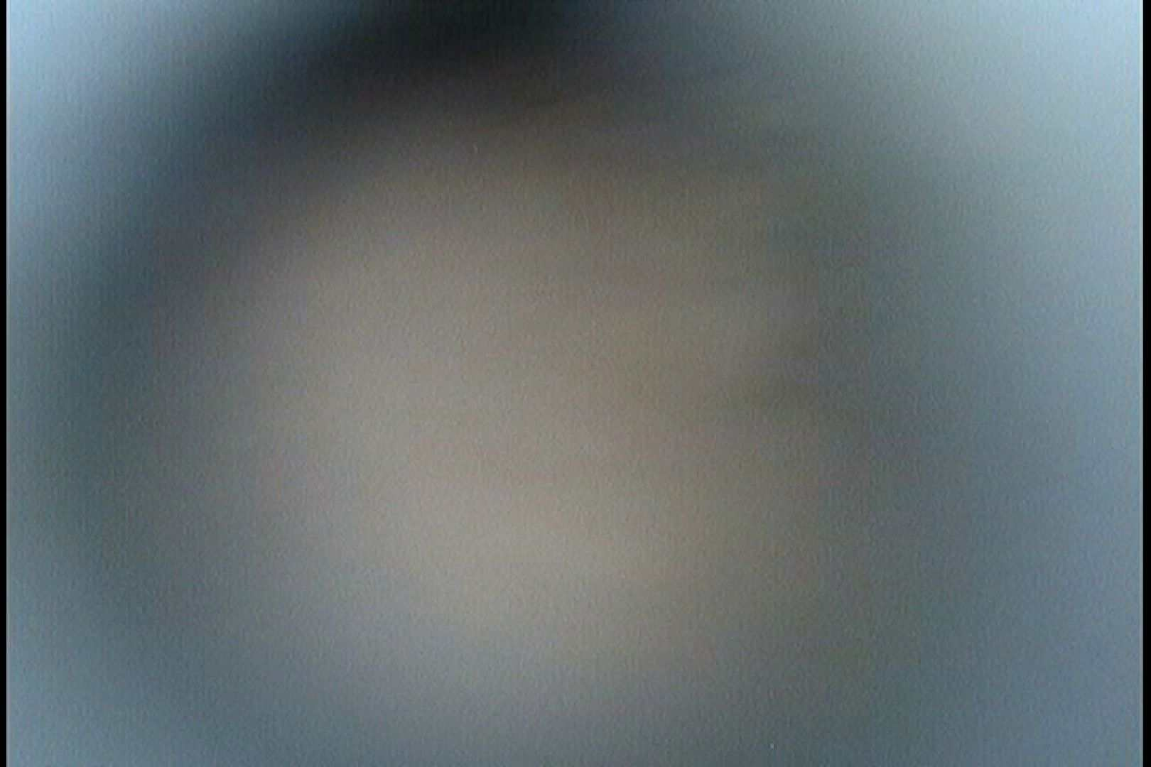 No.45 綺麗なお女市さん!さすがのテクニック!! 細身女性 オメコ無修正動画無料 107画像 102