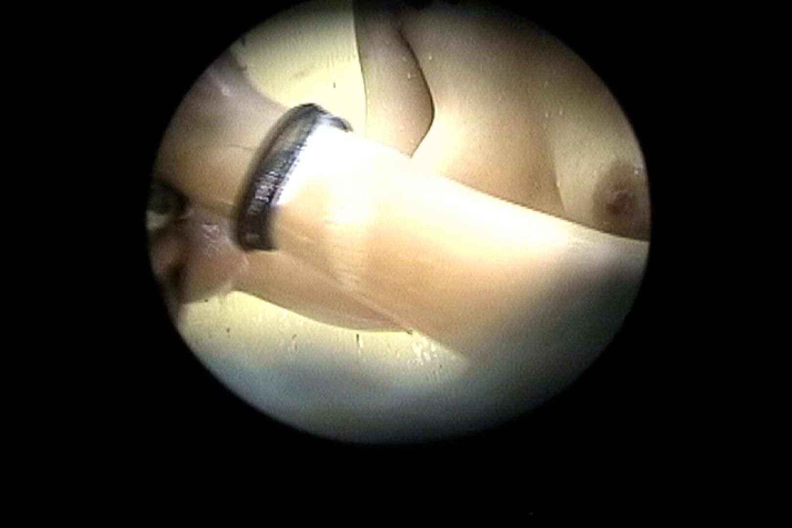 No.47 タンポンの紐を引きたくなりました。 巨乳 | 接写  61画像 17