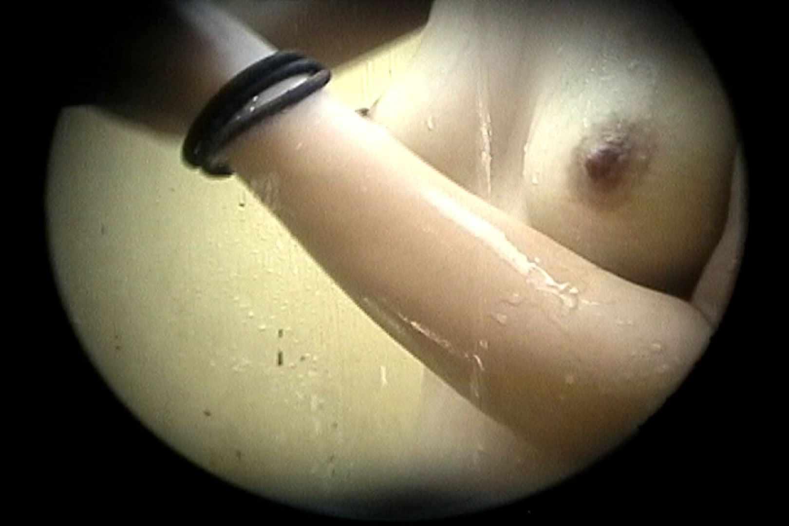 No.47 タンポンの紐を引きたくなりました。 乙女だって。。。 おまんこ動画流出 61画像 23