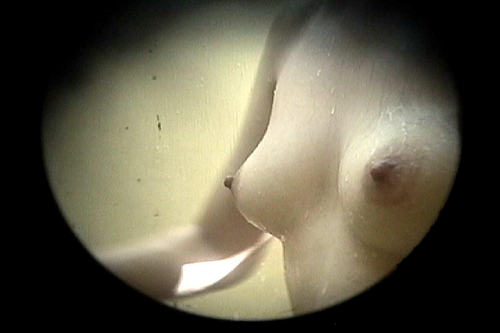 No.47 タンポンの紐を引きたくなりました。 乙女だって。。。 おまんこ動画流出 61画像 31
