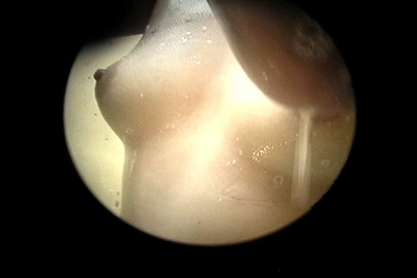 No.47 タンポンの紐を引きたくなりました。 細身女性 オマンコ無修正動画無料 61画像 43