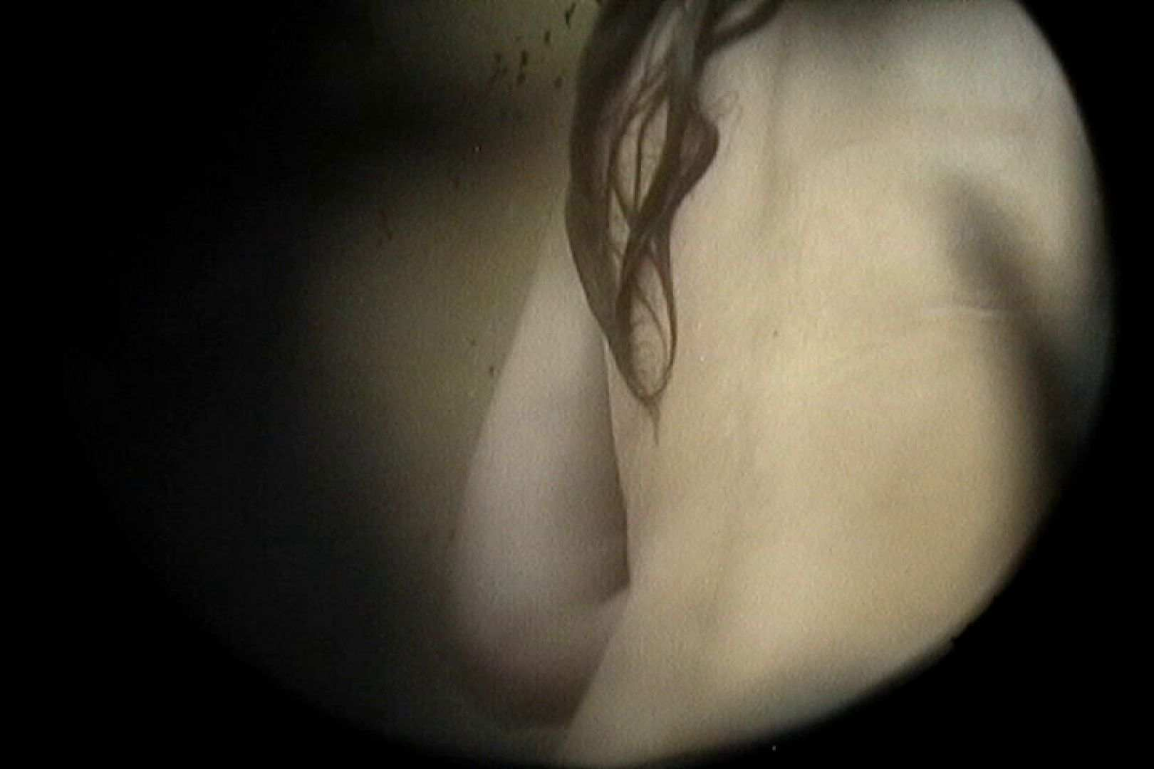 No.47 タンポンの紐を引きたくなりました。 桃色乳首 AV無料動画キャプチャ 61画像 52