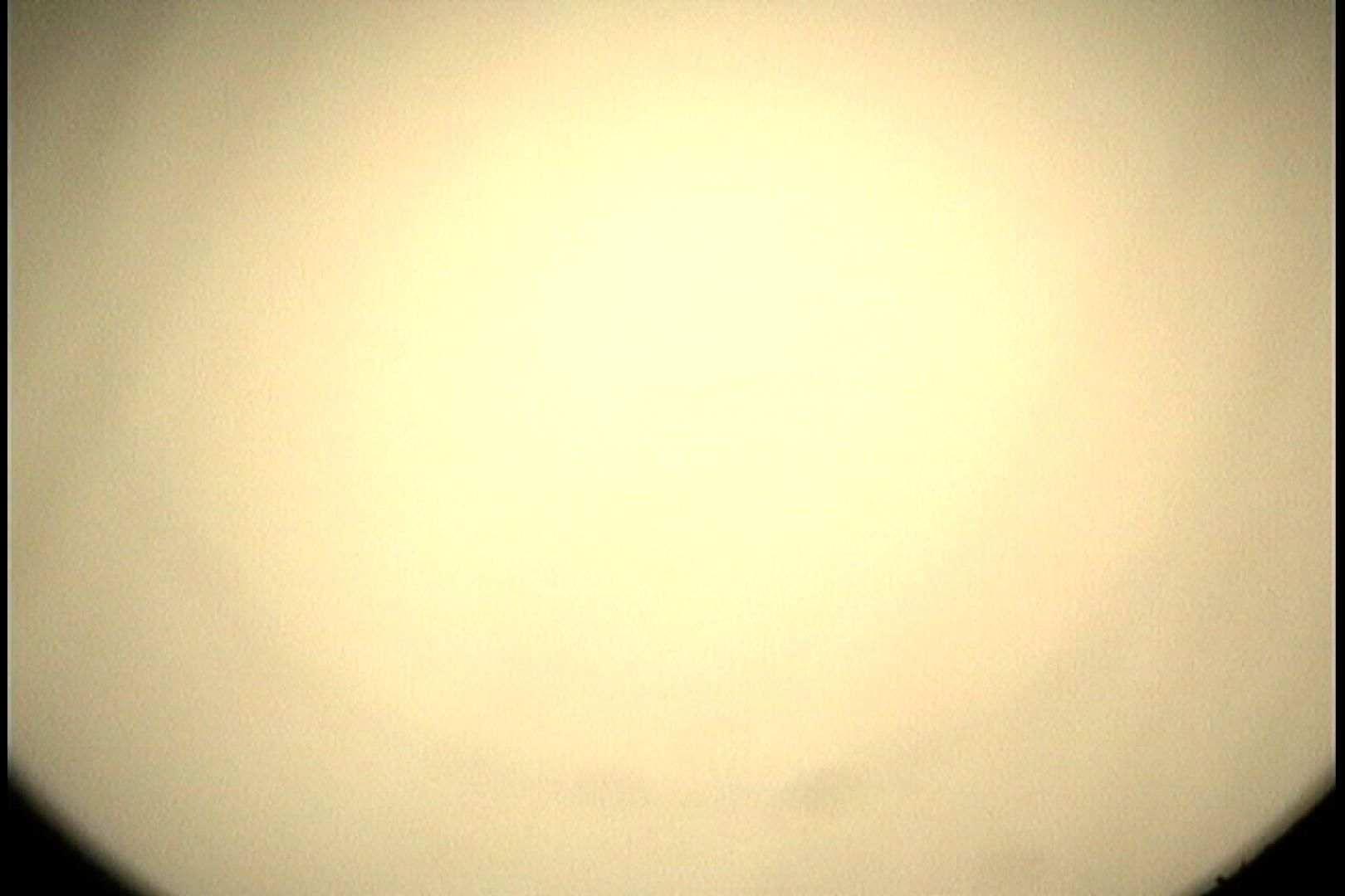 No.49 編集ミス!二人セットでお買い得!! 桃色乳首 おまんこ動画流出 67画像 6