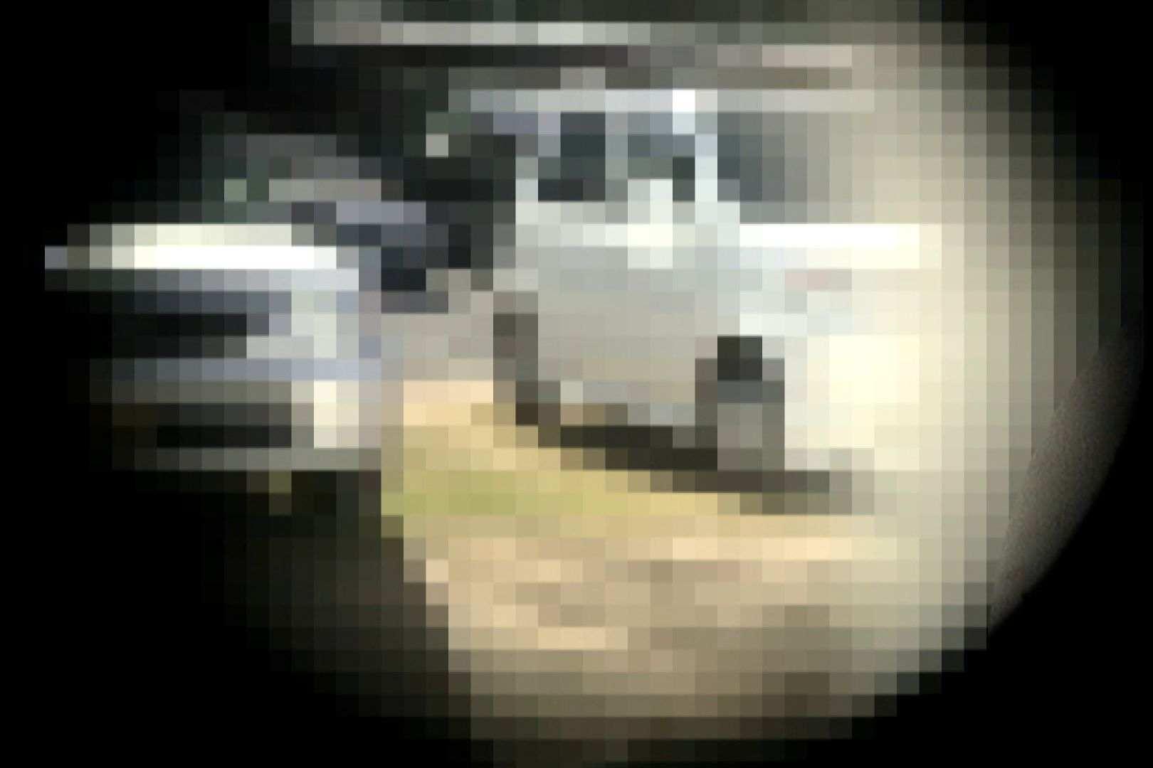 No.50 思わず押したくなる乳首ちゃん シャワー オマンコ無修正動画無料 51画像 3