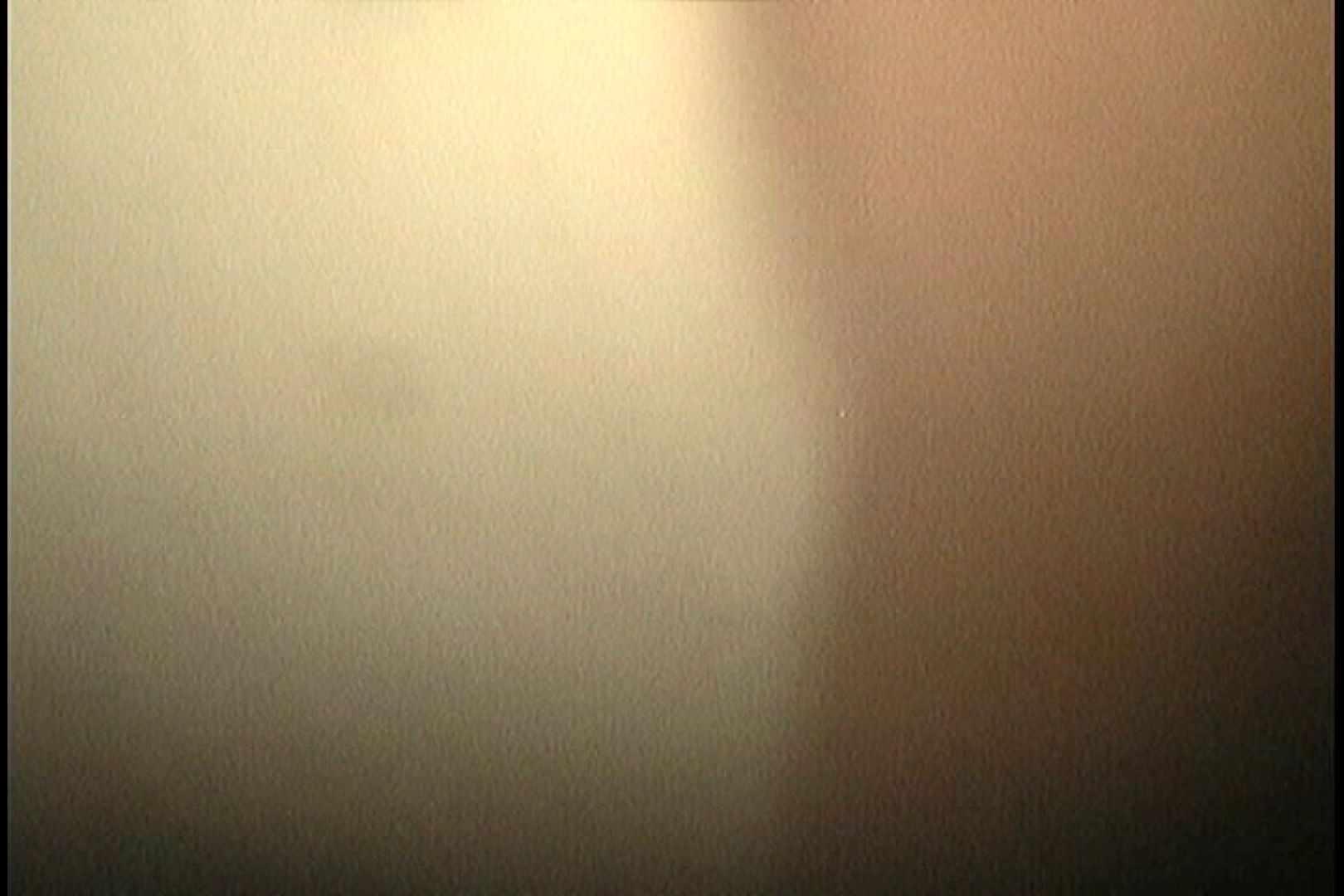 No.51 片足を挙げたときにクッキリマンコが!! お姉さん攻略 おまんこ無修正動画無料 74画像 31