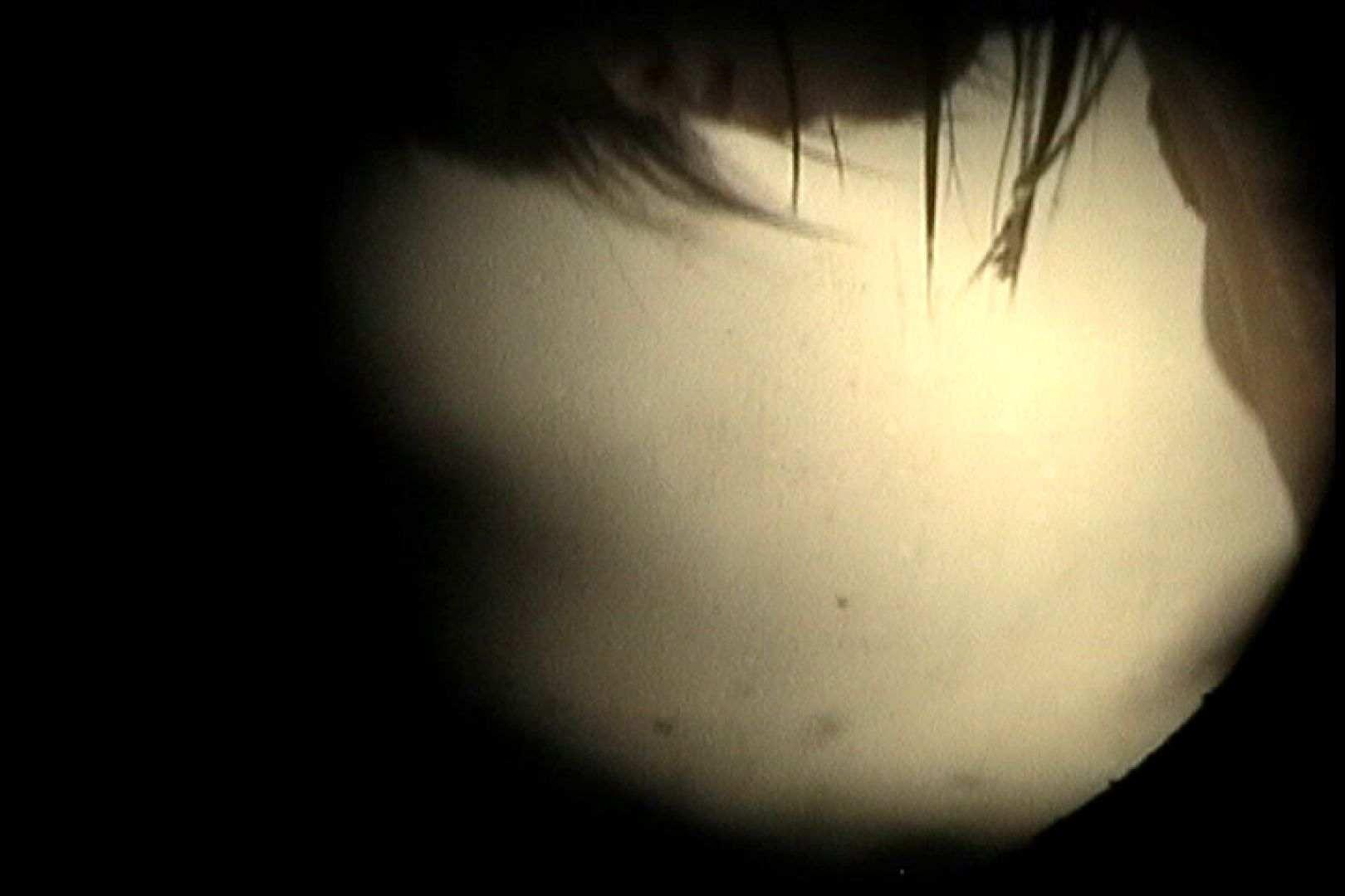 No.51 片足を挙げたときにクッキリマンコが!! 乙女だって。。。 AV無料動画キャプチャ 74画像 33