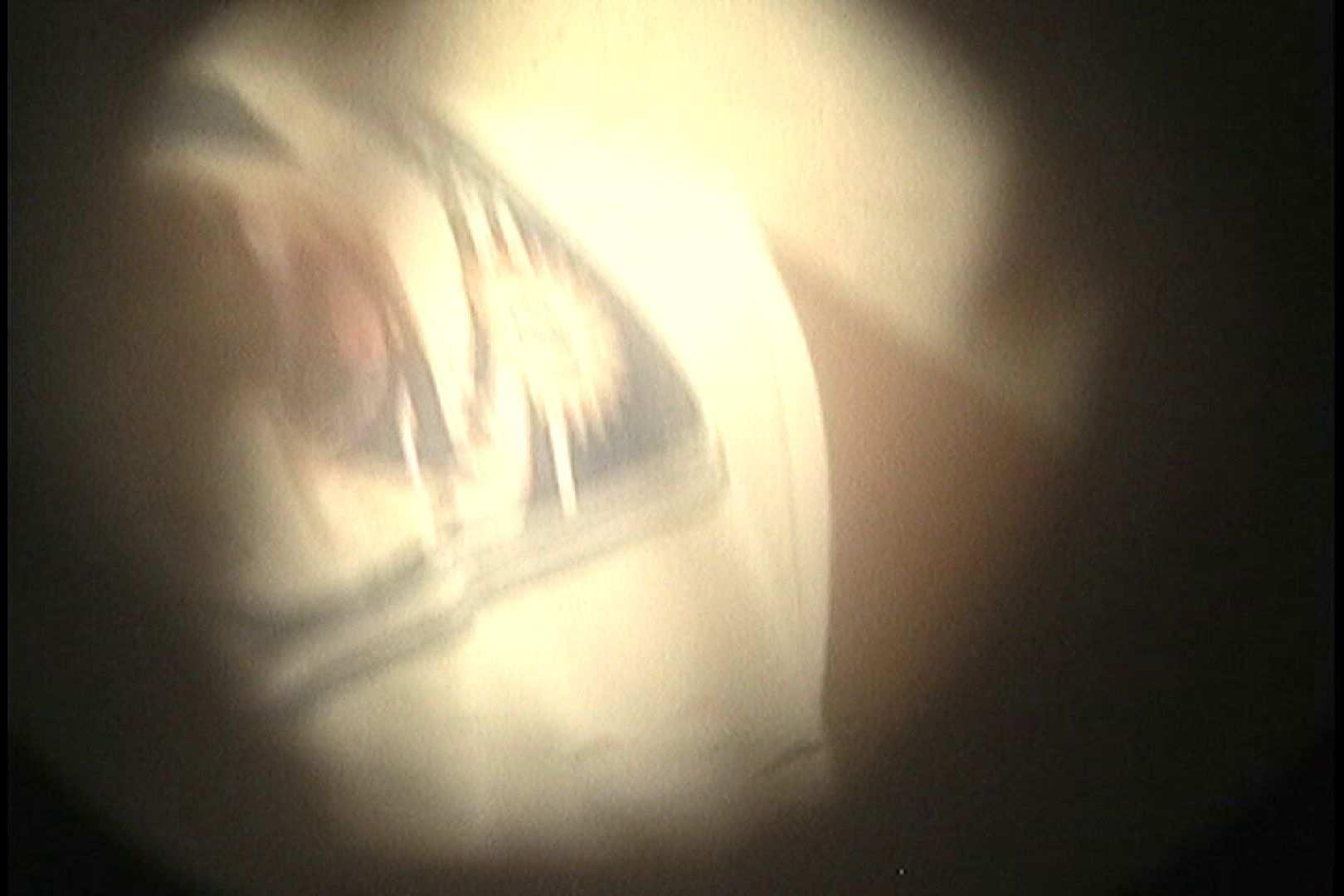 No.53 金髪ギャルの乳首に向かってズームイン シャワー  98画像 16