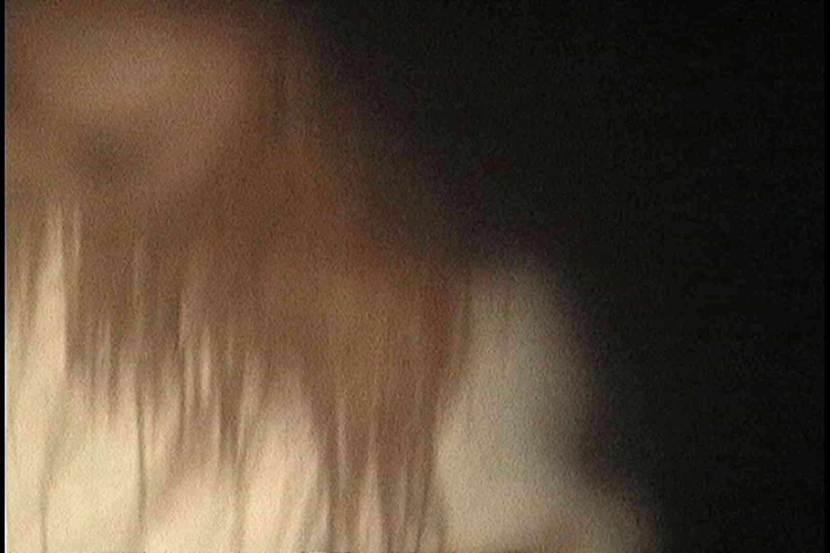 No.53 金髪ギャルの乳首に向かってズームイン ギャル攻め 戯れ無修正画像 98画像 18