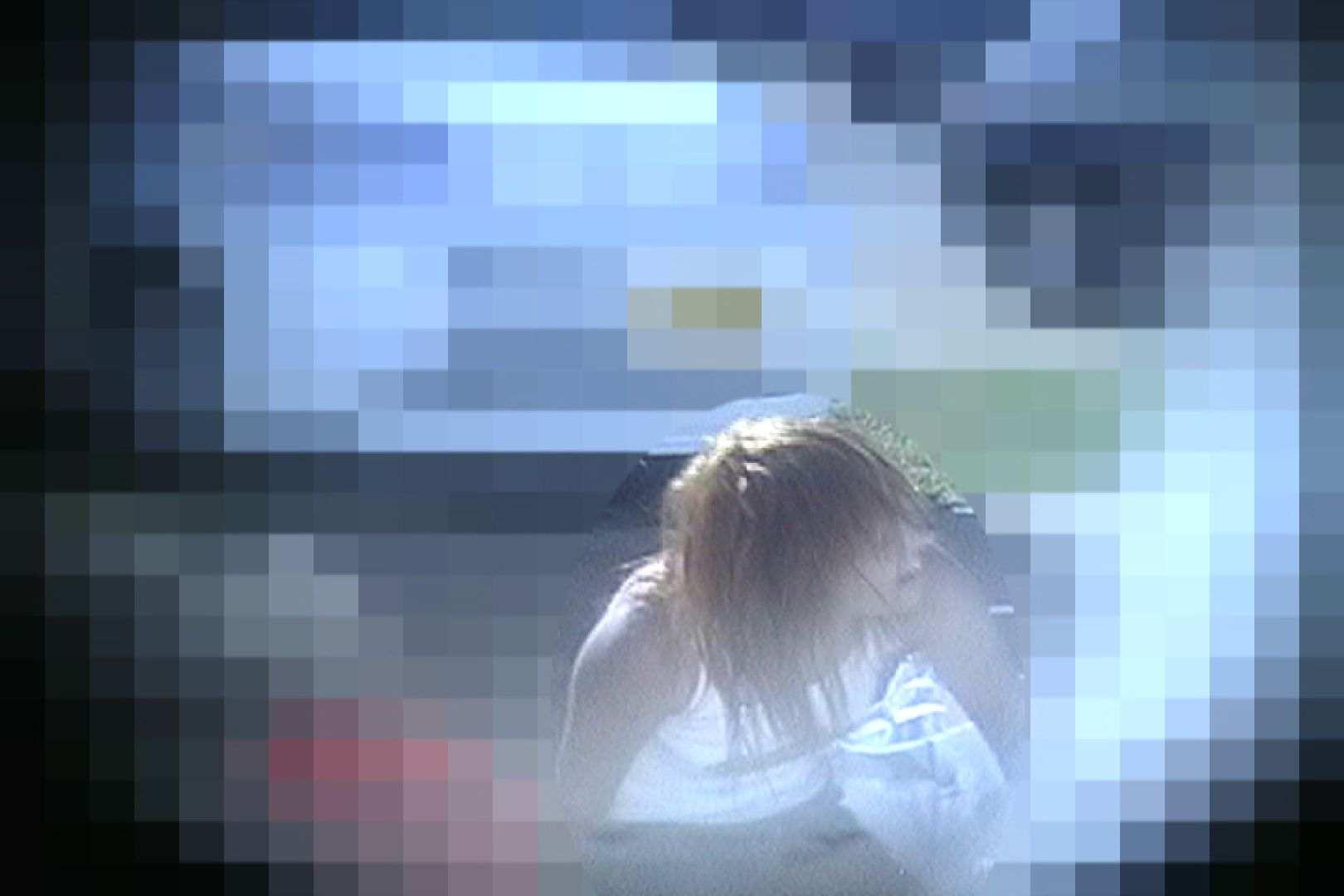No.53 金髪ギャルの乳首に向かってズームイン シャワー | 細身女性  98画像 25