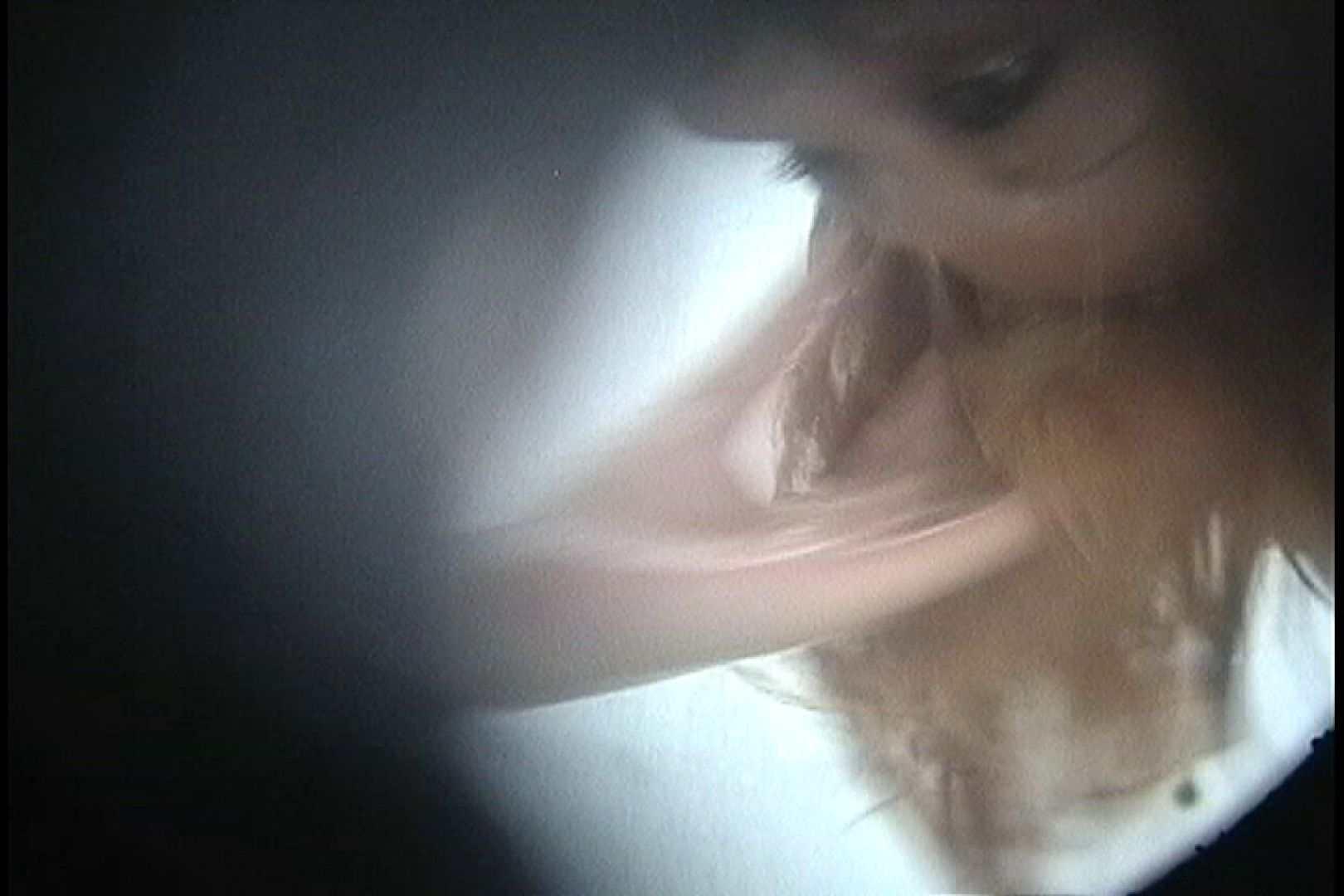 No.53 金髪ギャルの乳首に向かってズームイン シャワー | 細身女性  98画像 33