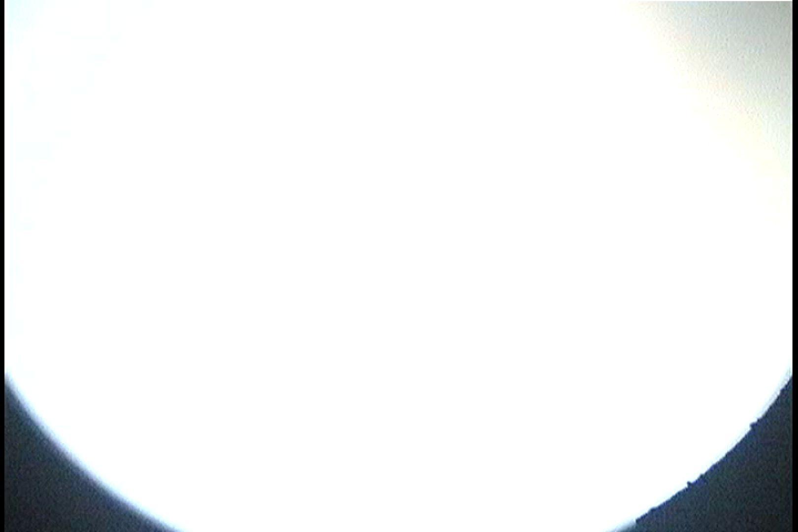 No.53 金髪ギャルの乳首に向かってズームイン 接写 オメコ無修正動画無料 98画像 46
