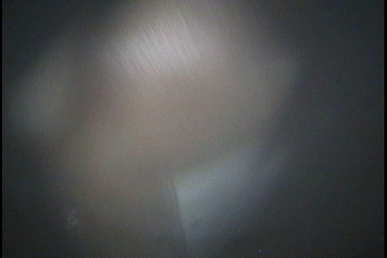 No.53 金髪ギャルの乳首に向かってズームイン シャワー室 エロ無料画像 98画像 68