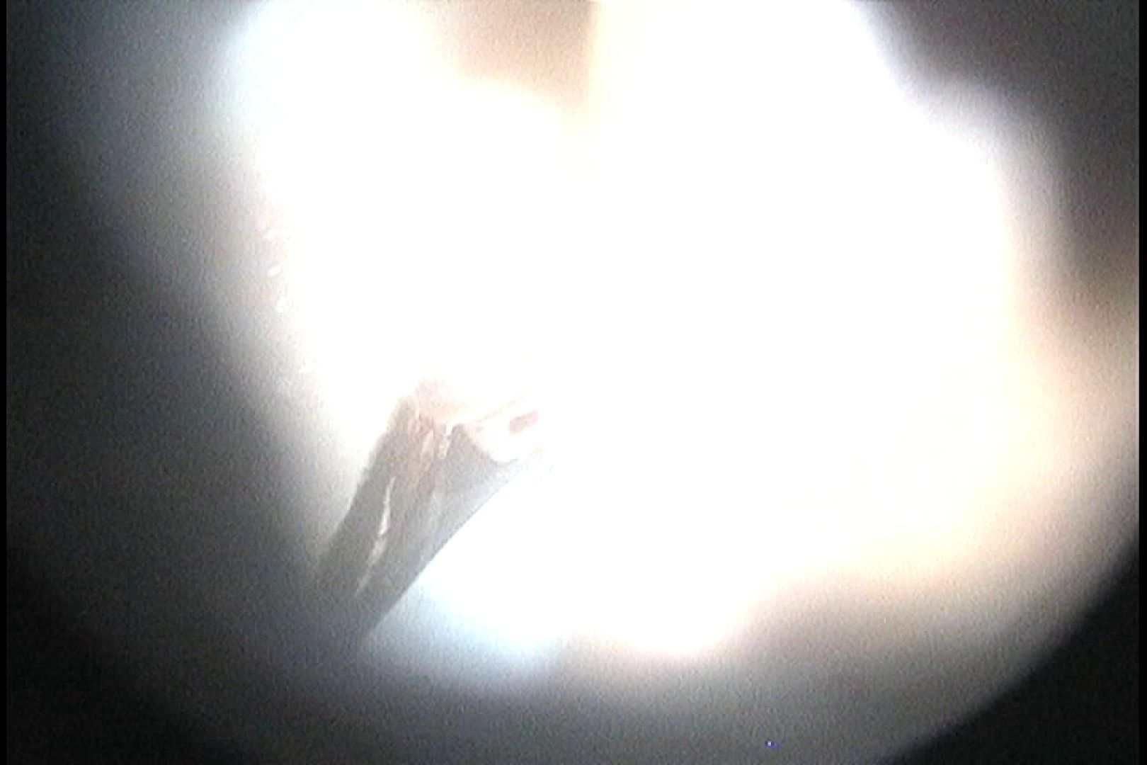 No.53 金髪ギャルの乳首に向かってズームイン シャワー  98画像 72
