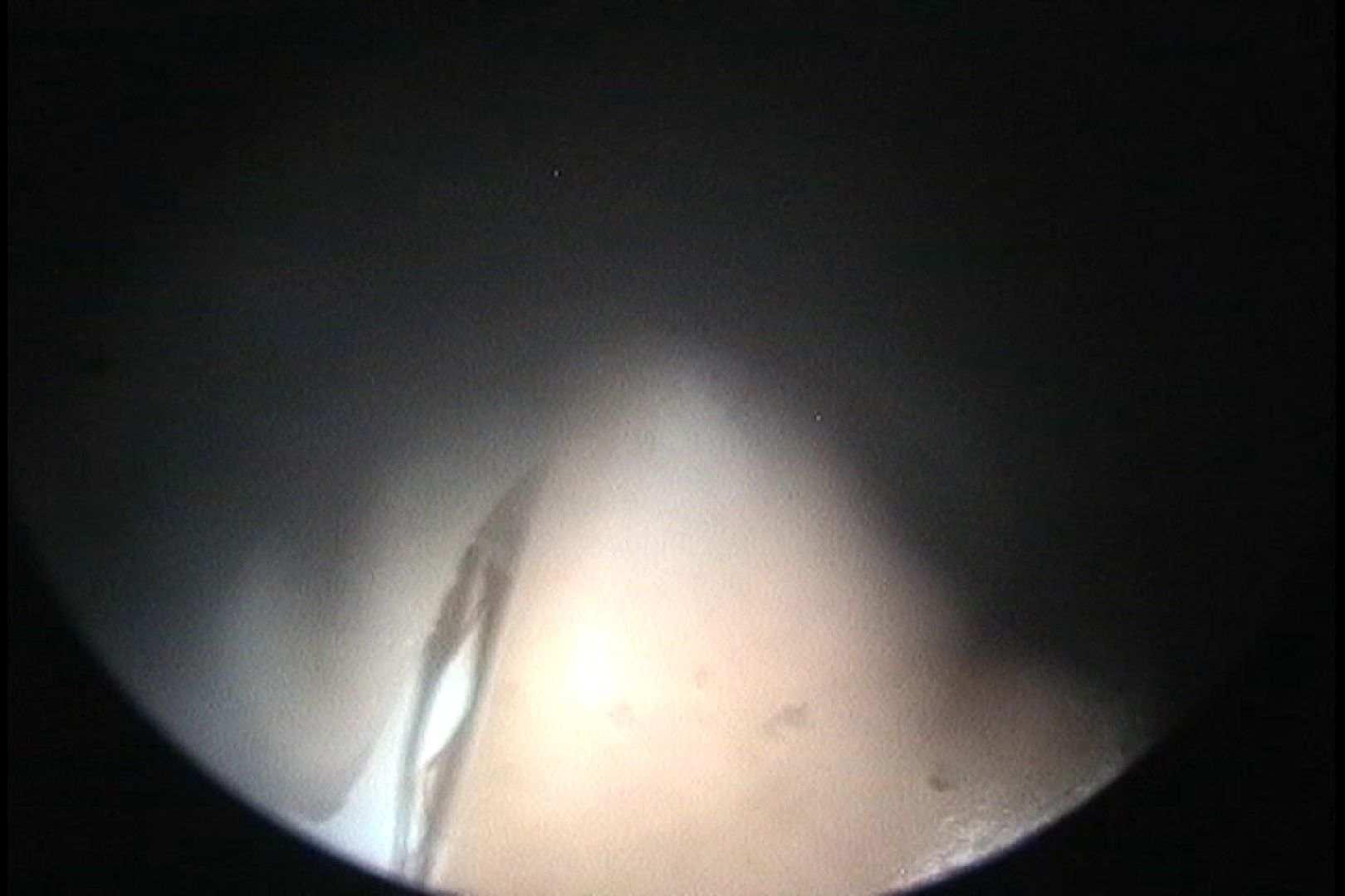 No.53 金髪ギャルの乳首に向かってズームイン シャワー | 細身女性  98画像 73