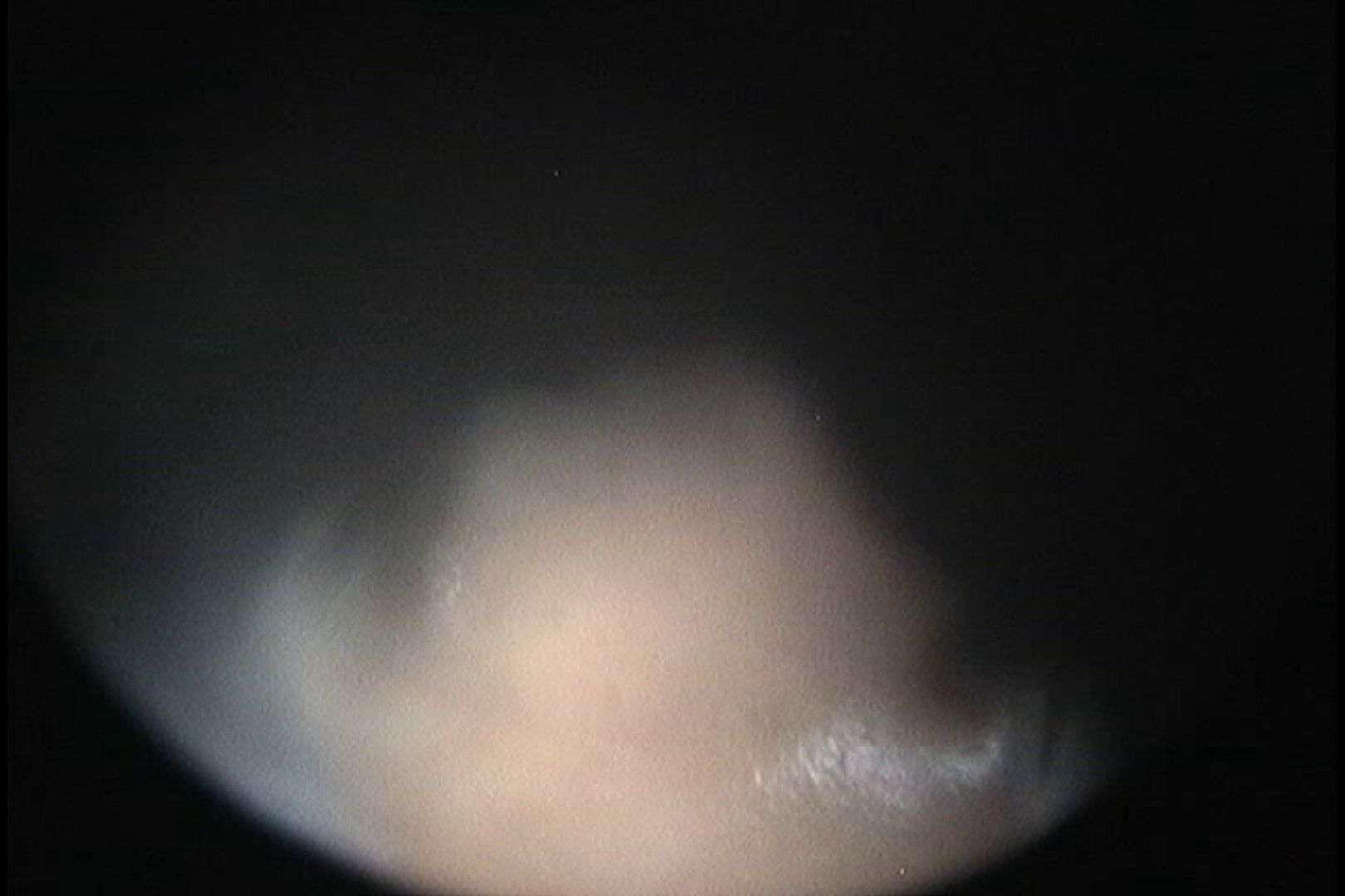 No.53 金髪ギャルの乳首に向かってズームイン ギャル攻め 戯れ無修正画像 98画像 74