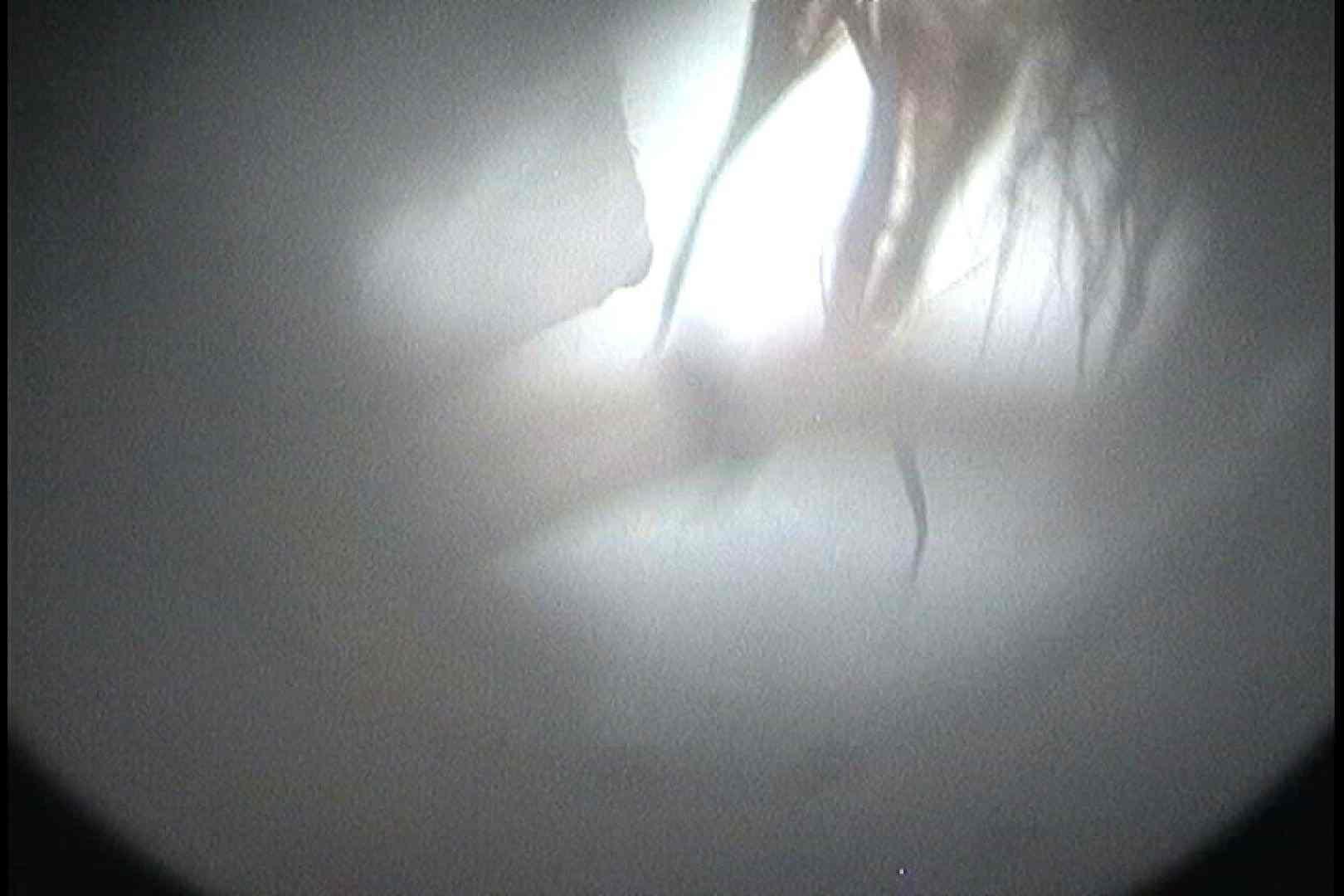 No.53 金髪ギャルの乳首に向かってズームイン シャワー室 エロ無料画像 98画像 84
