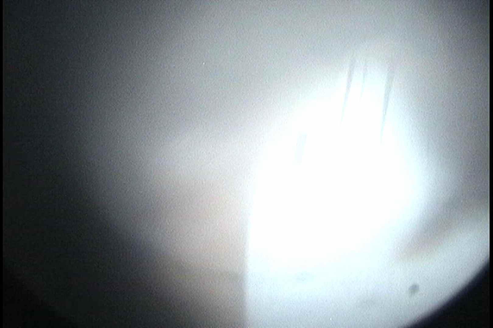 No.53 金髪ギャルの乳首に向かってズームイン 接写 オメコ無修正動画無料 98画像 86