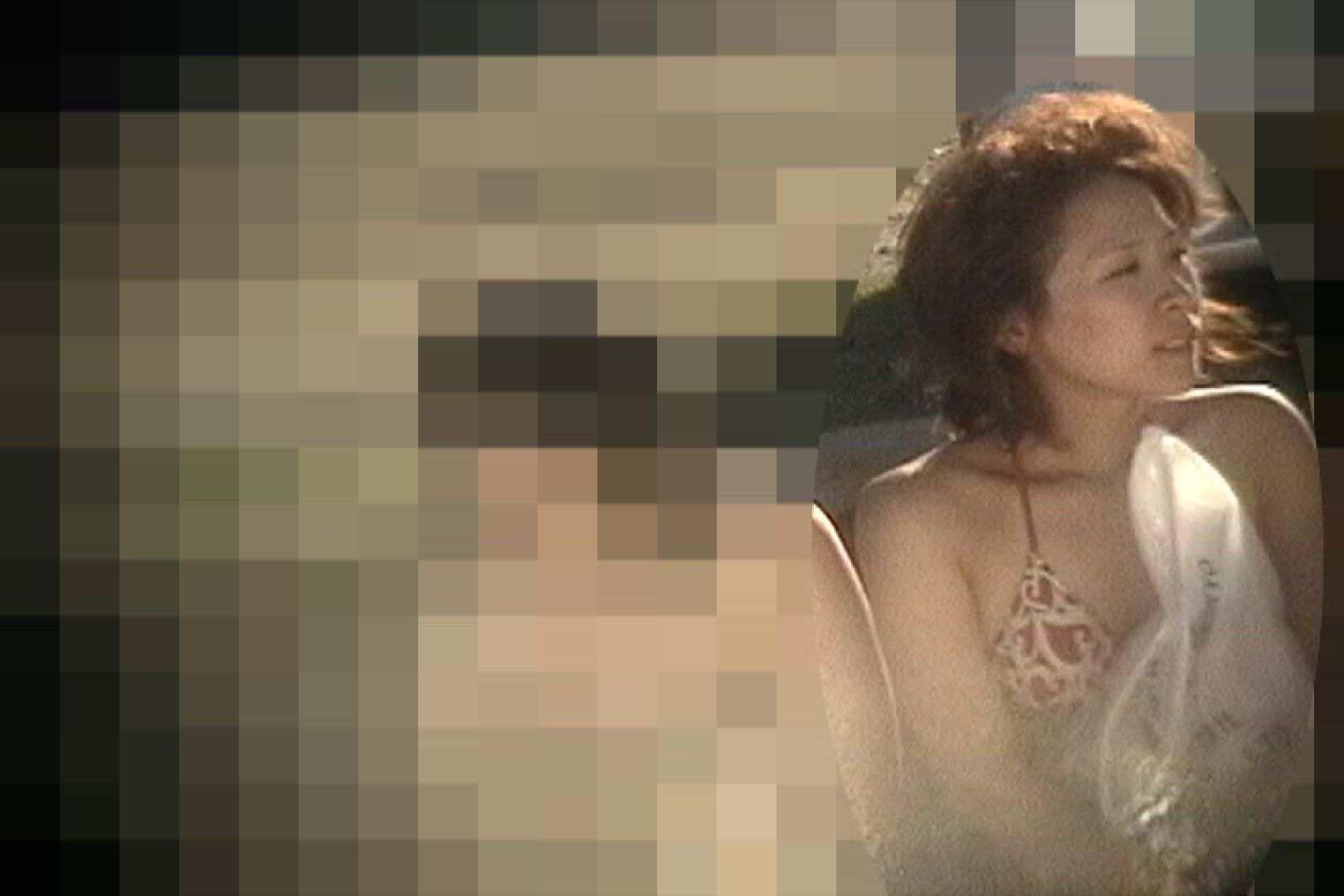 No.59 クイっと開いてタンポン引き抜いてます。 細身女性 濡れ場動画紹介 110画像 2