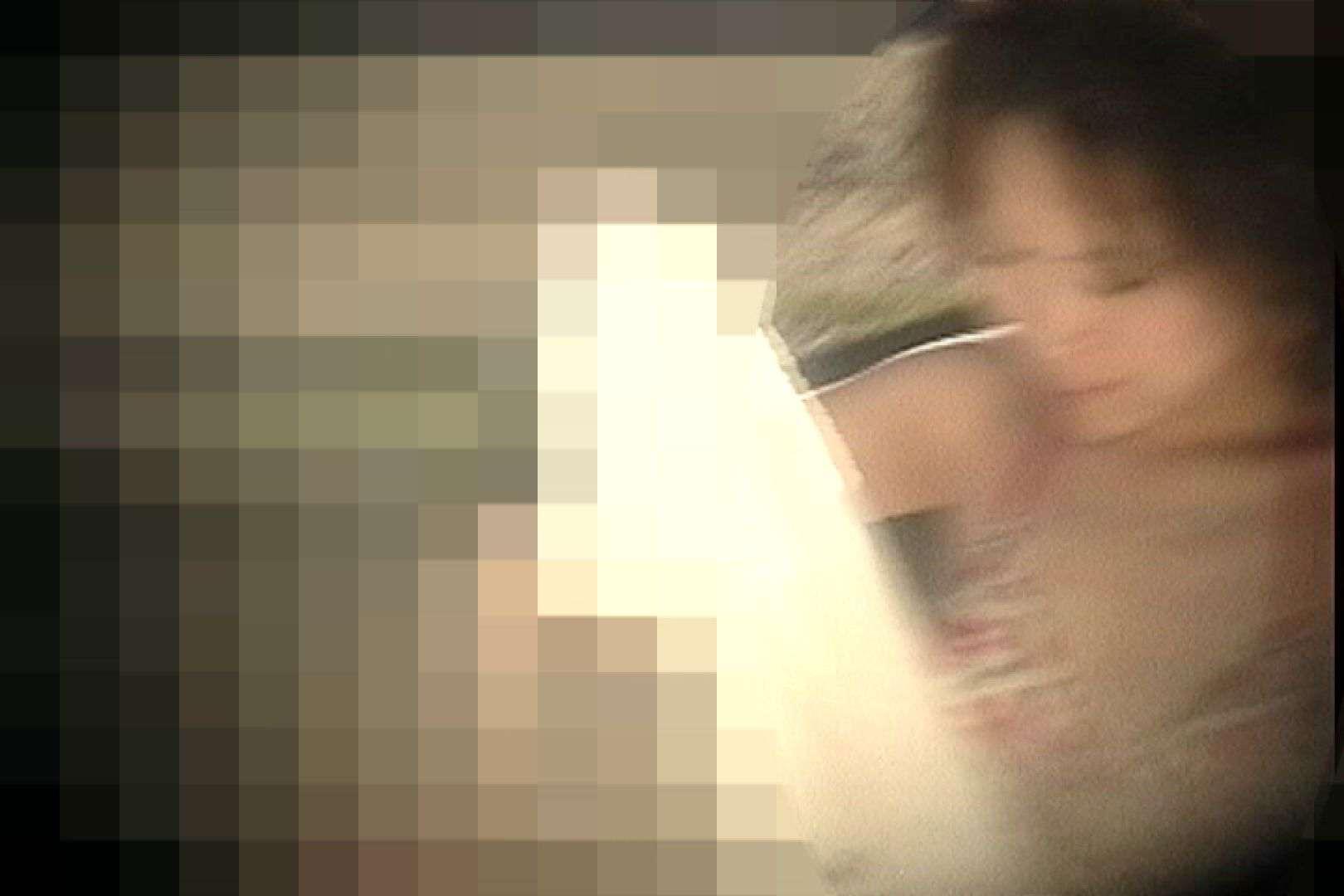 No.59 クイっと開いてタンポン引き抜いてます。 細身女性 濡れ場動画紹介 110画像 6