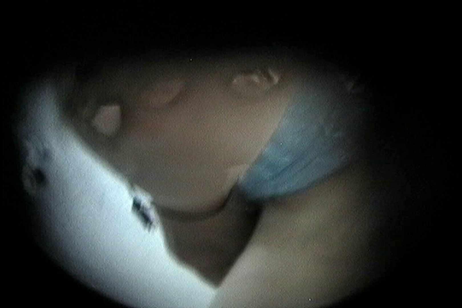 No.61 オッパイの鳥肌まではっきり見えます! 乙女だって。。。 オマンコ無修正動画無料 101画像 15