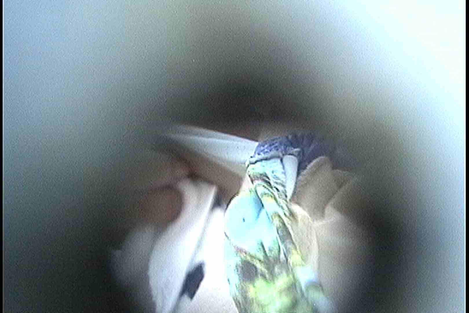 No.61 オッパイの鳥肌まではっきり見えます! 日焼けした肌  101画像 64