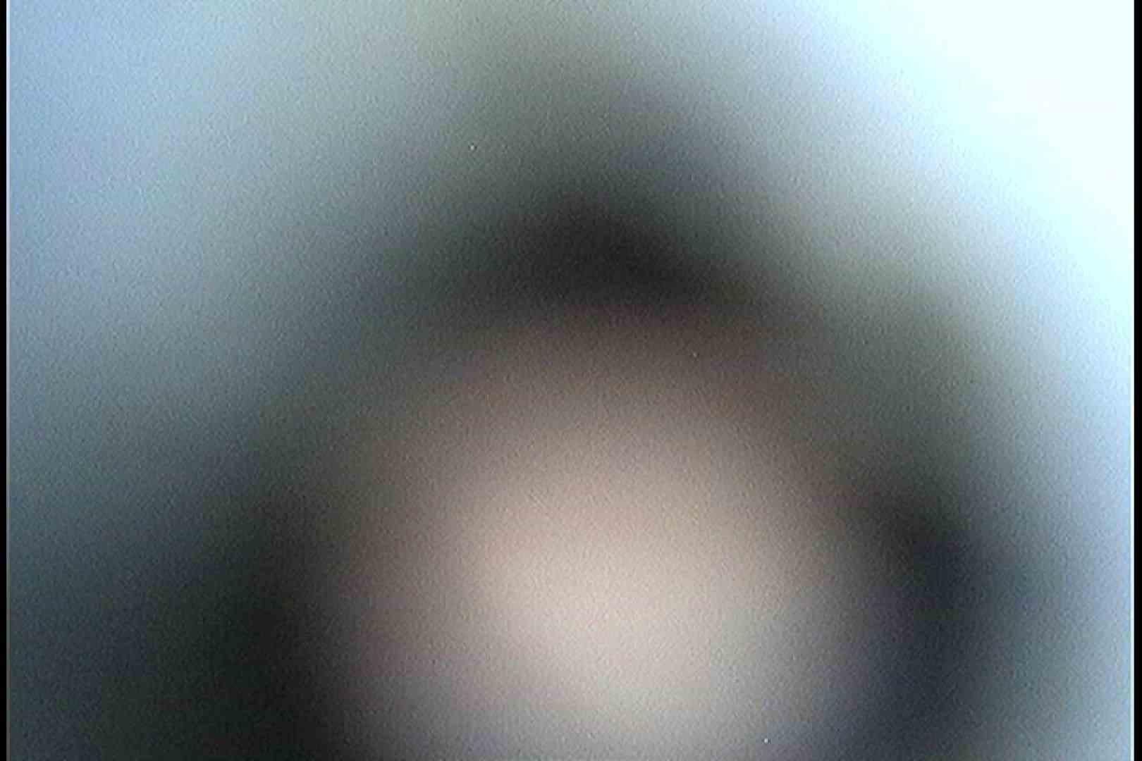 No.61 オッパイの鳥肌まではっきり見えます! ギャル攻め SEX無修正画像 101画像 66