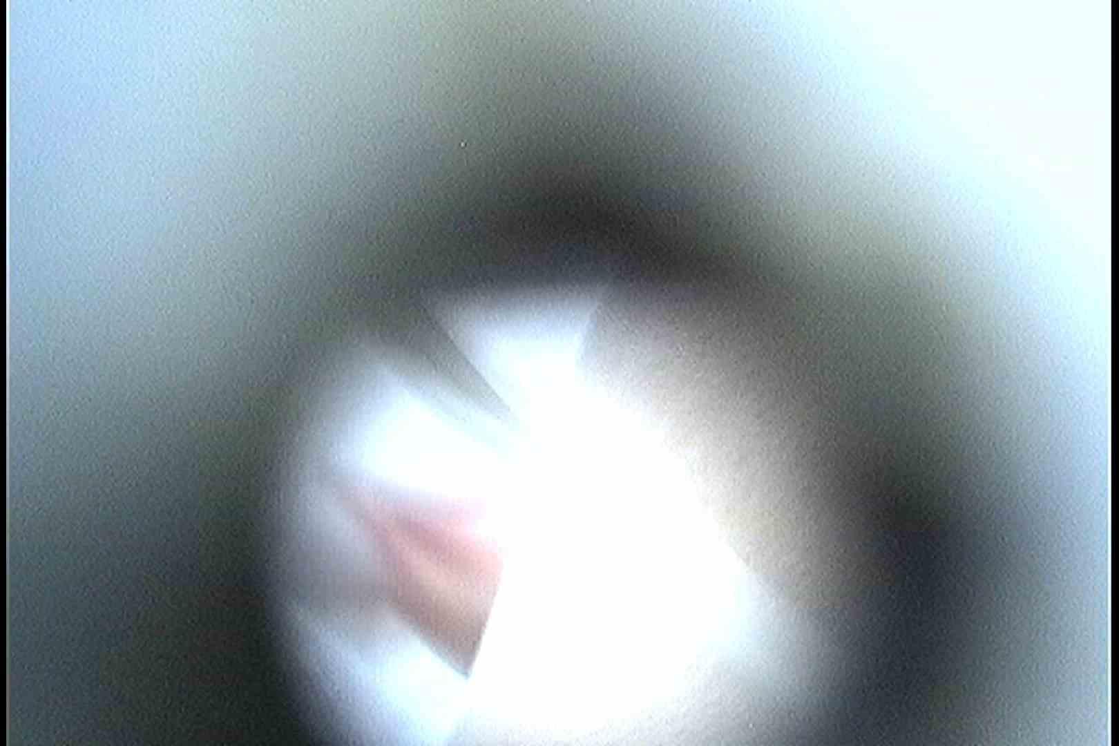 No.61 オッパイの鳥肌まではっきり見えます! 細身女性 おまんこ無修正動画無料 101画像 67