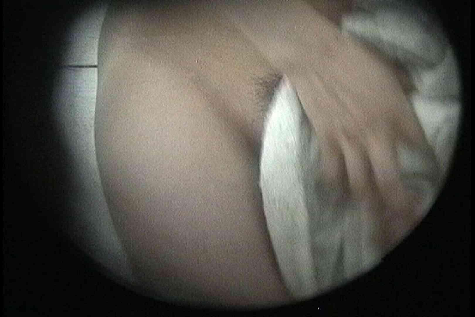 No.67 清楚な美人 巨大乳首にショック!! シャワー室  75画像 8
