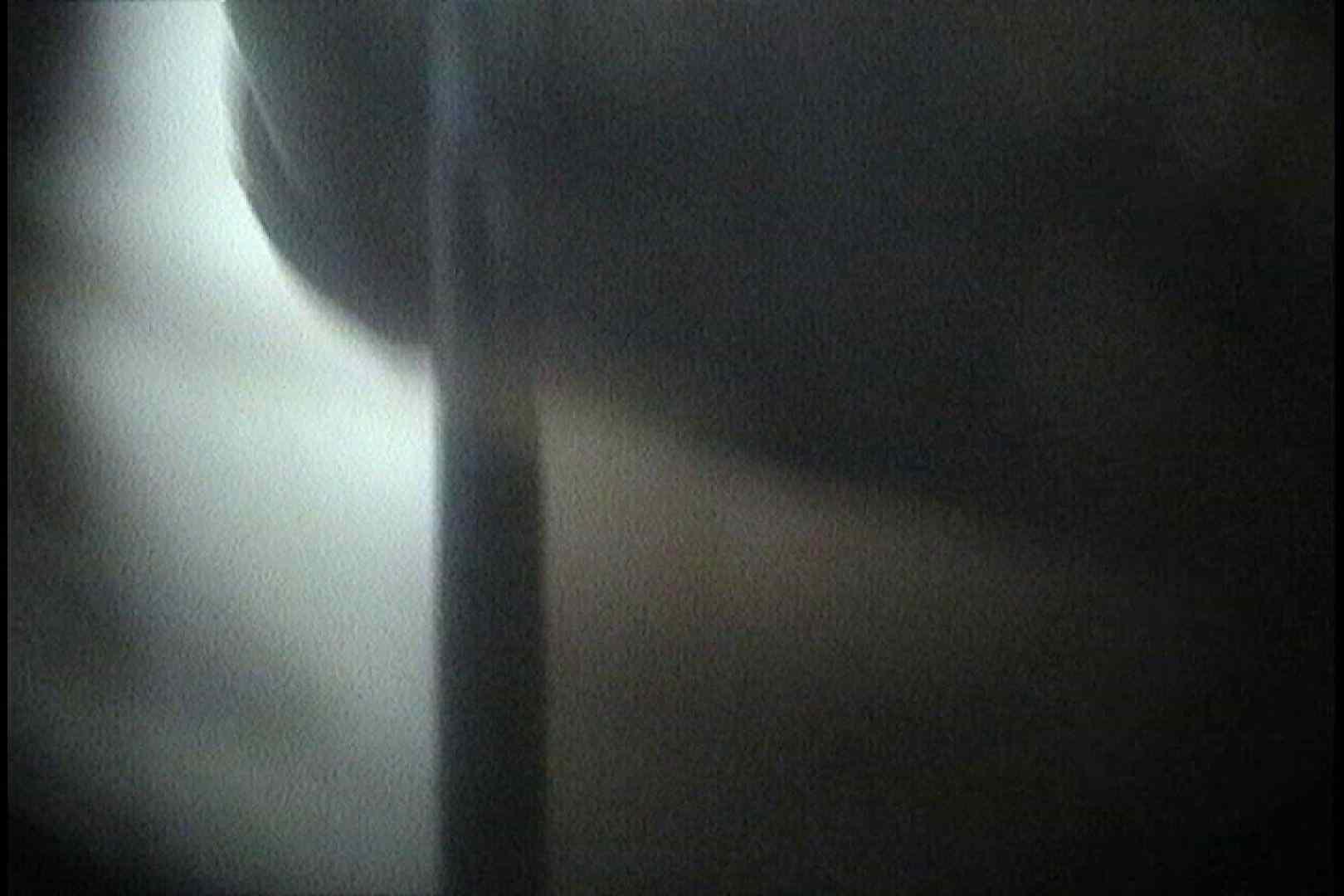 No.67 清楚な美人 巨大乳首にショック!! 乙女だって。。。 オメコ動画キャプチャ 75画像 37