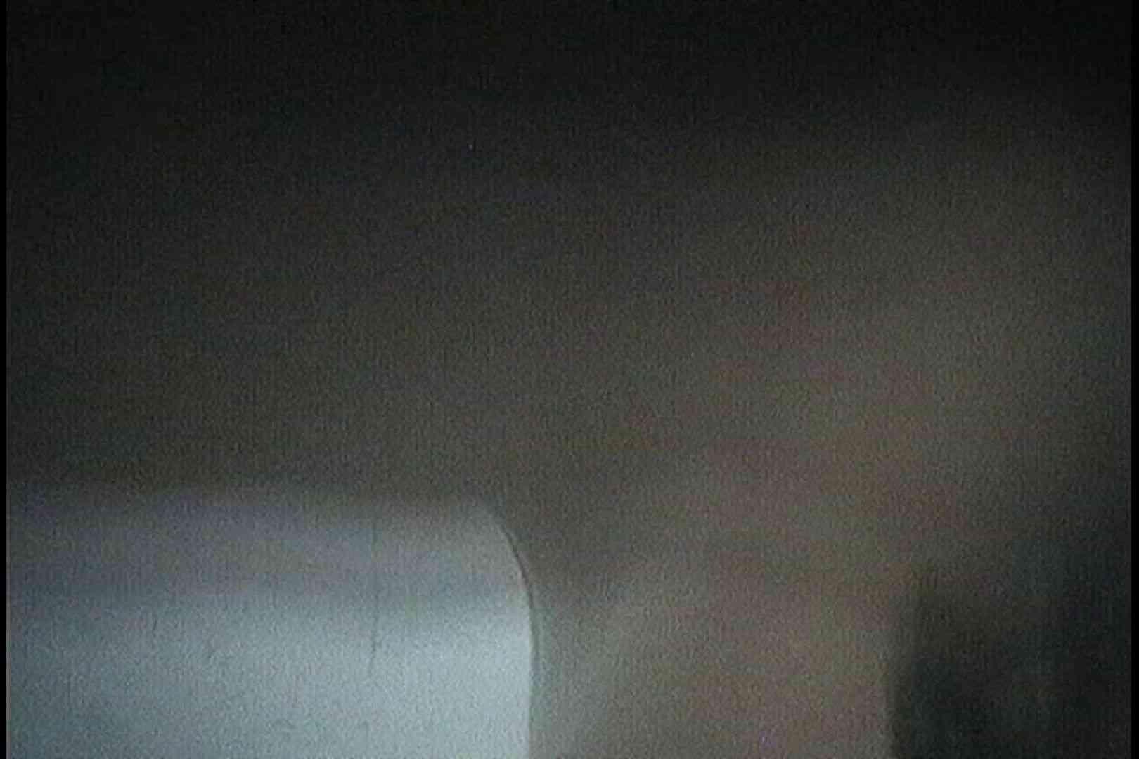 No.73 お椀型のオッパイの頂上には干しブドウ お姉さん攻略 ヌード画像 62画像 2