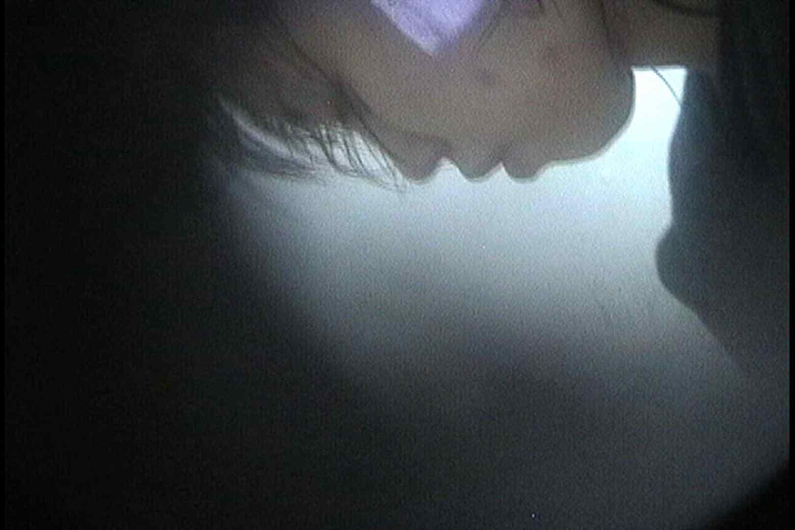 No.73 お椀型のオッパイの頂上には干しブドウ 細身女性 オメコ動画キャプチャ 62画像 10