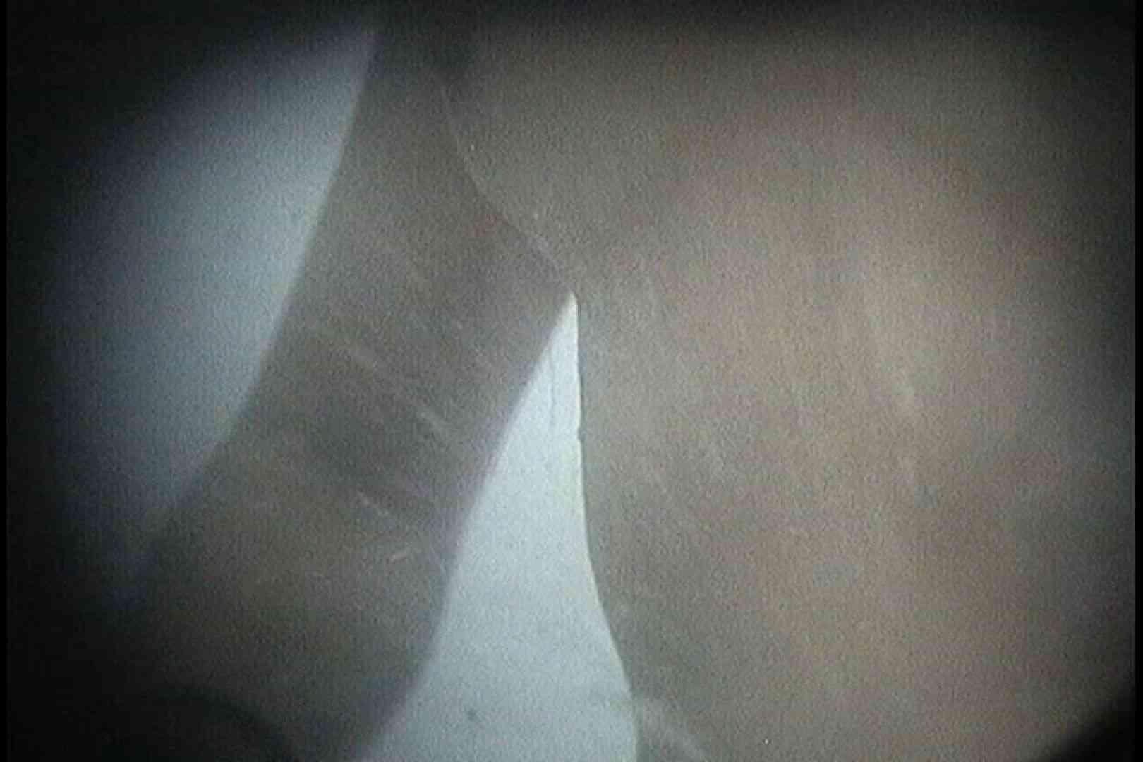 No.73 お椀型のオッパイの頂上には干しブドウ 美乳 セックス無修正動画無料 62画像 11