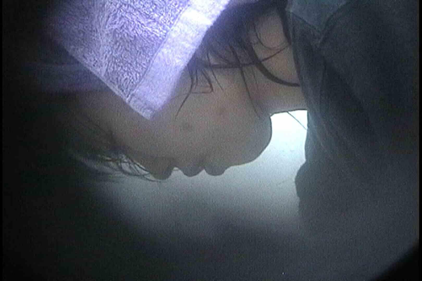 No.73 お椀型のオッパイの頂上には干しブドウ シャワー室 おまんこ無修正動画無料 62画像 12
