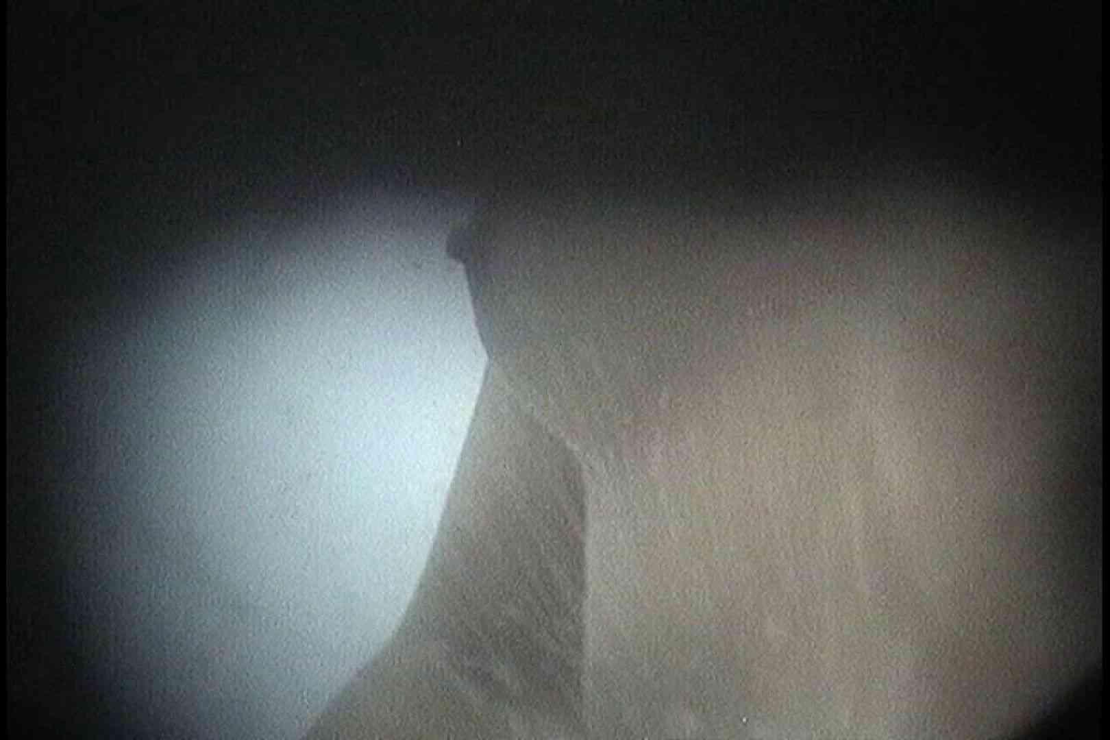No.73 お椀型のオッパイの頂上には干しブドウ お姉さん攻略 ヌード画像 62画像 16
