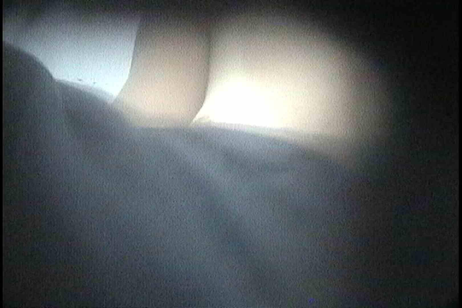 No.73 お椀型のオッパイの頂上には干しブドウ シャワー オメコ動画キャプチャ 62画像 48