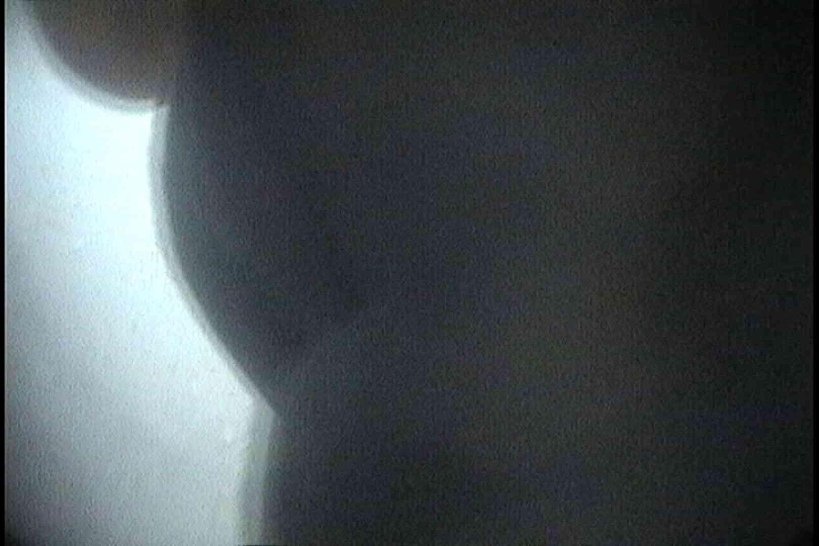 No.73 お椀型のオッパイの頂上には干しブドウ 乙女だって。。。  62画像 49