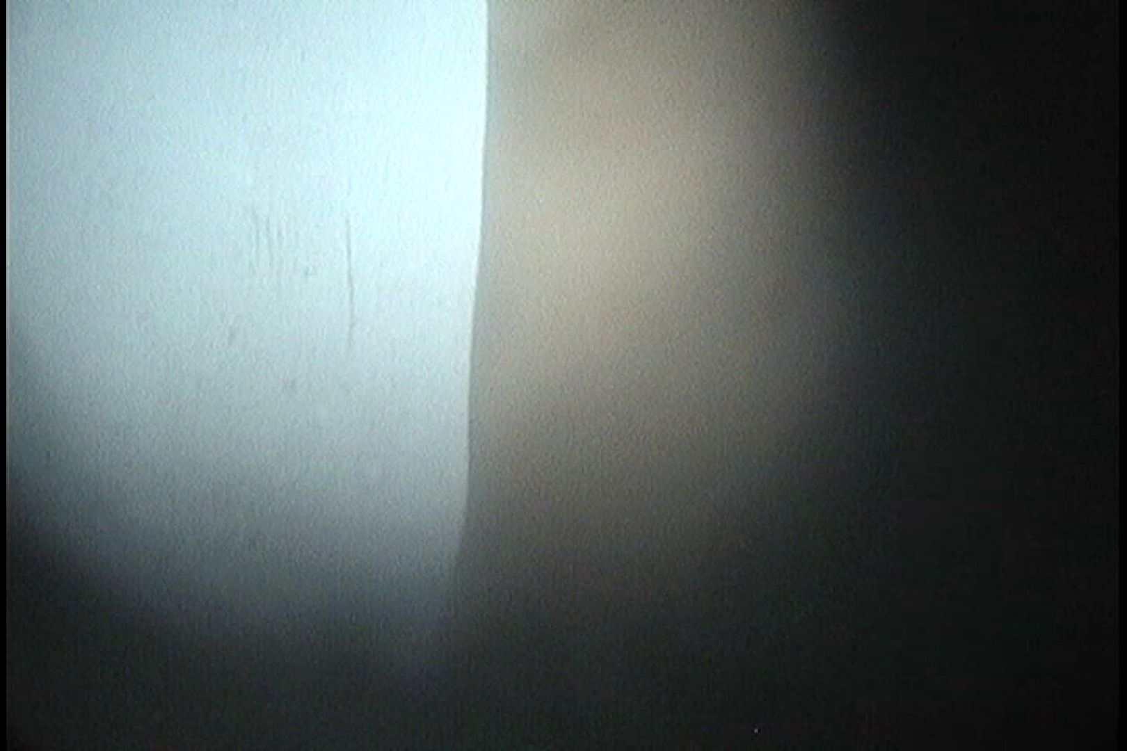 No.73 お椀型のオッパイの頂上には干しブドウ 細身女性 オメコ動画キャプチャ 62画像 52