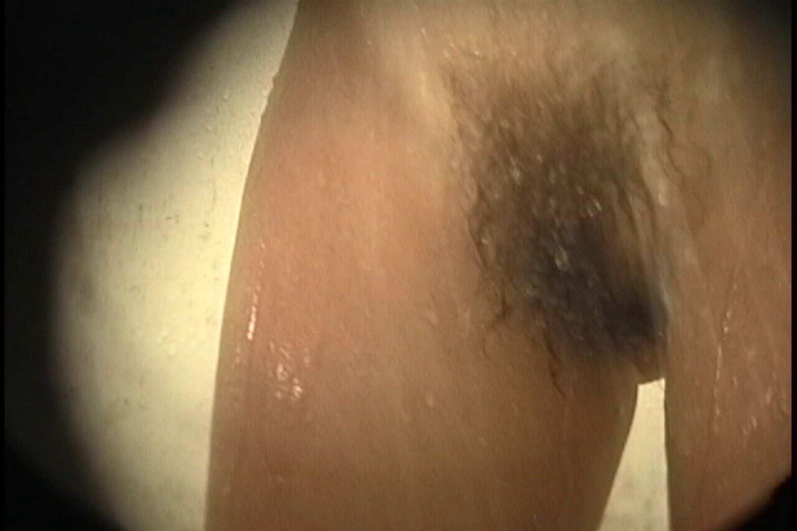 No.77 上も下も顔もチラリズム 細身女性 セックス無修正動画無料 86画像 48