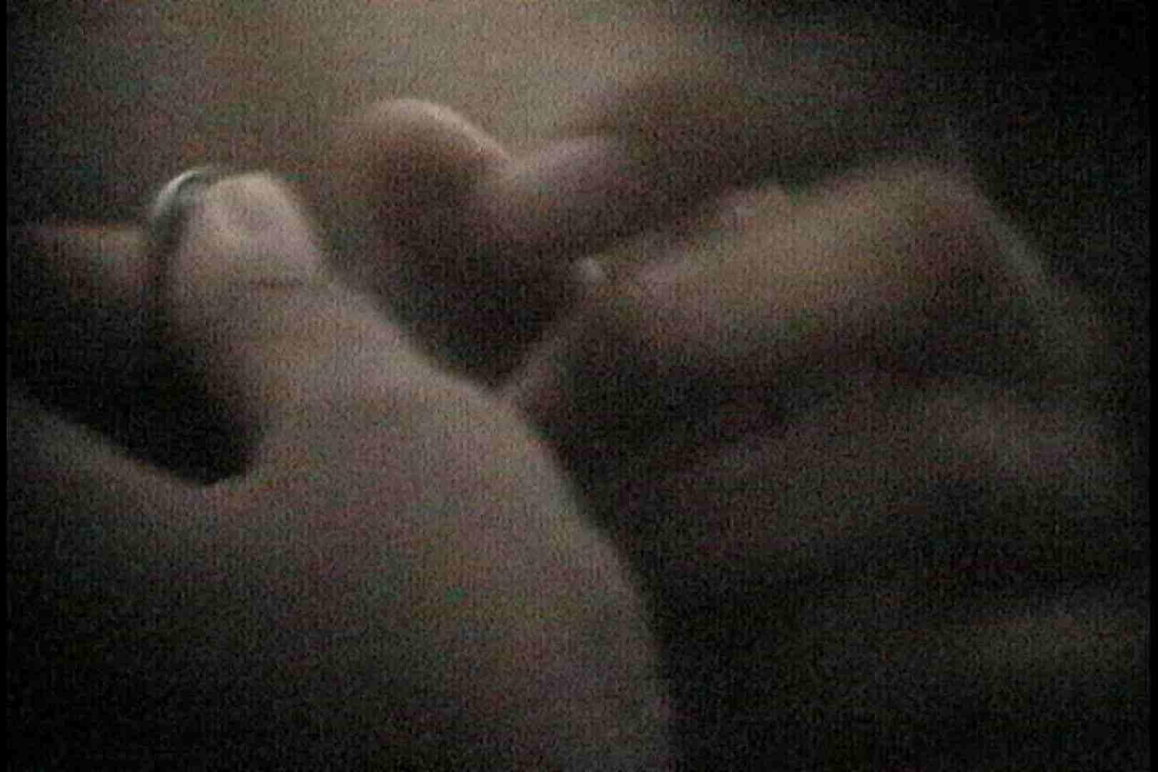 No.78 堅そうなおっぱいと一瞬見える一本道!! 細身女性 オマンコ無修正動画無料 85画像 19