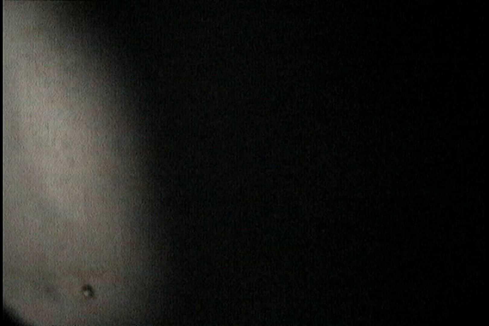 No.78 堅そうなおっぱいと一瞬見える一本道!! 細身女性 オマンコ無修正動画無料 85画像 43