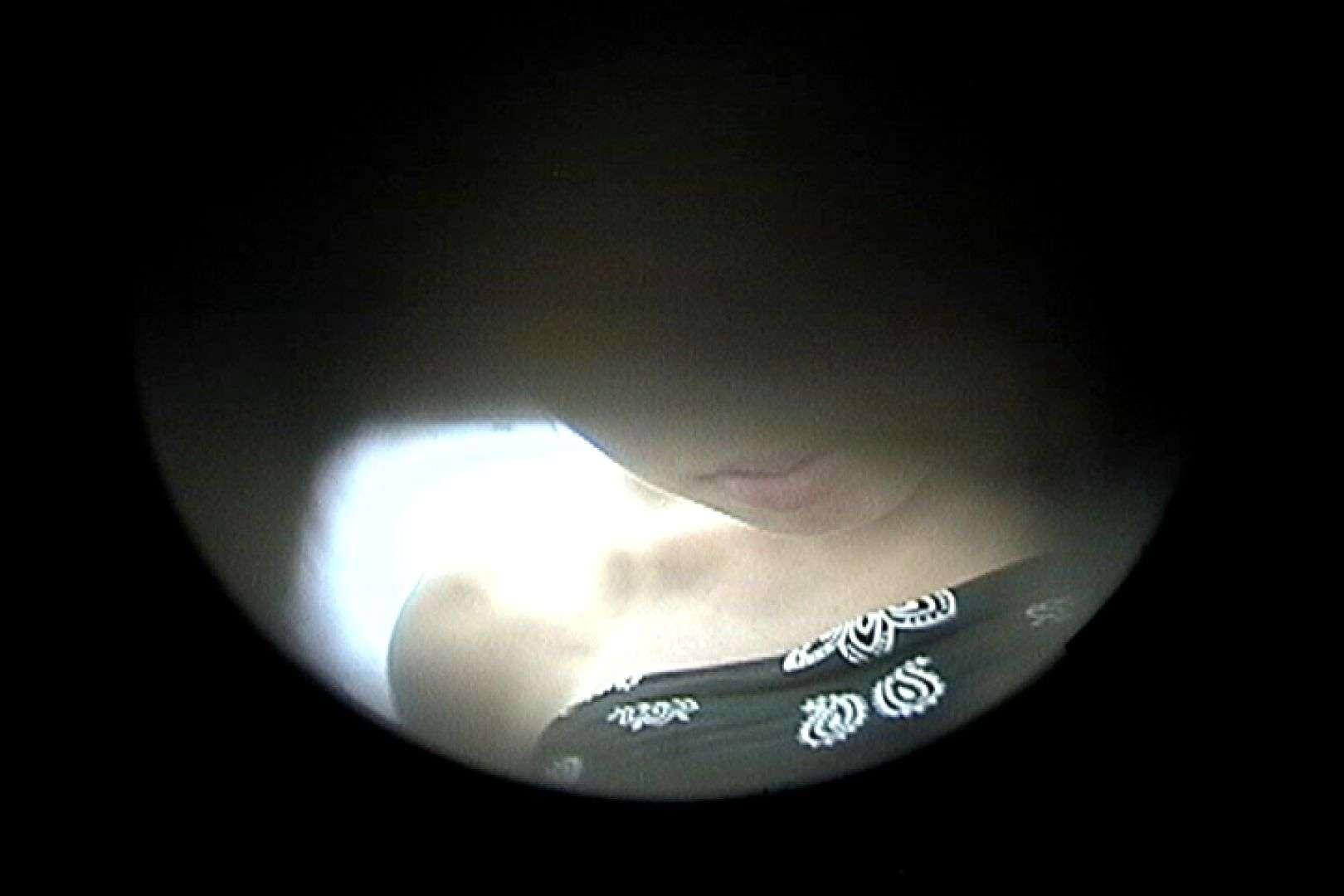 No.80 見事な巨乳にピンクの巨乳輪 接写 ヌード画像 81画像 62