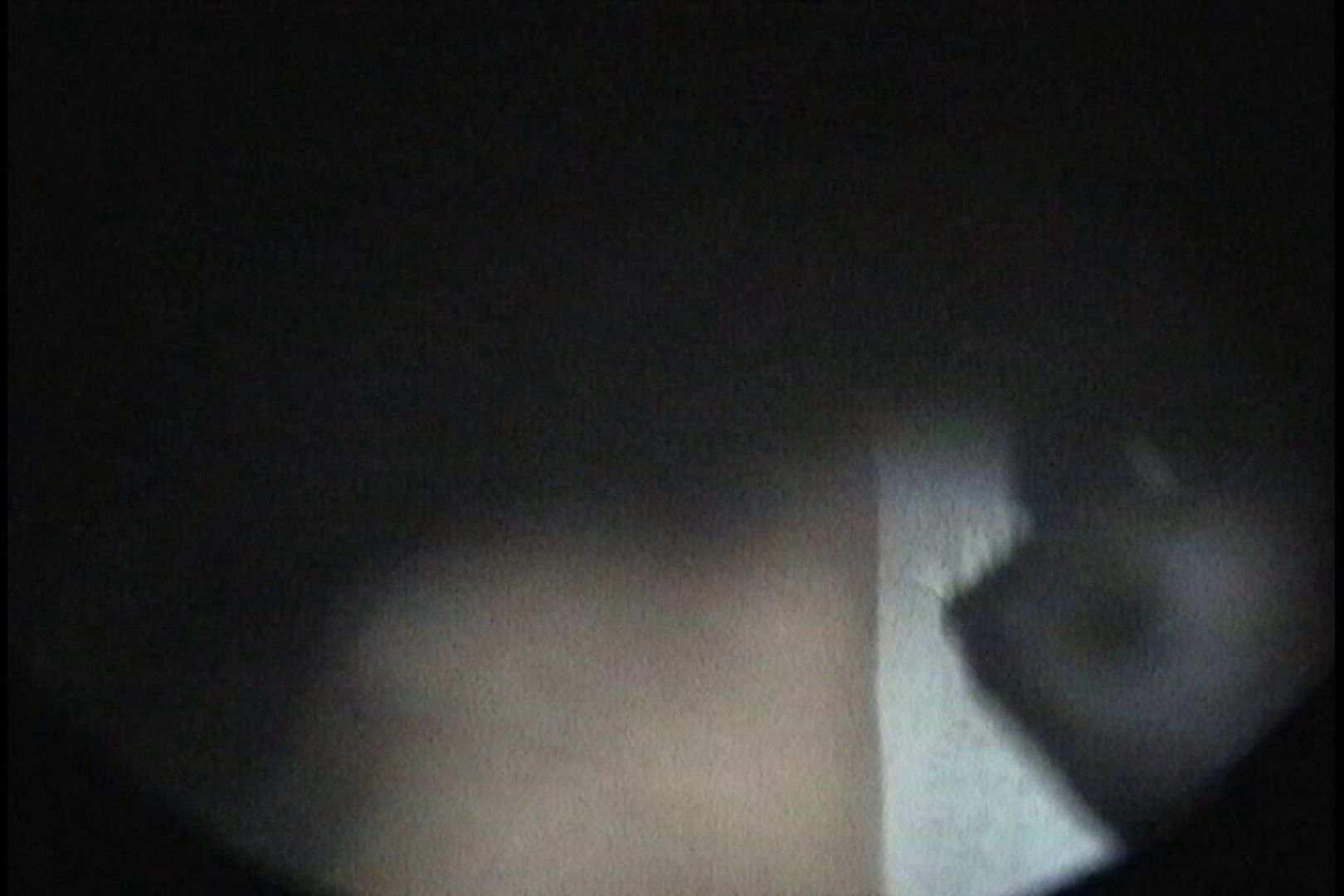No.85 男の影が見え隠れするものの・・・ シャワー おめこ無修正動画無料 66画像 13