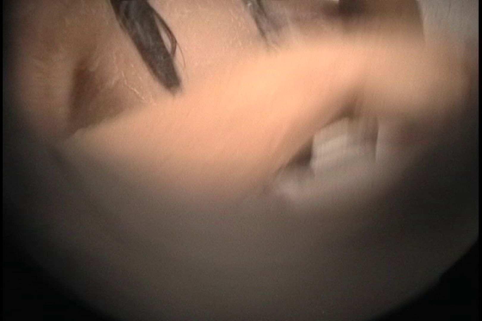 No.85 男の影が見え隠れするものの・・・ 細身女性 オマンコ動画キャプチャ 66画像 27