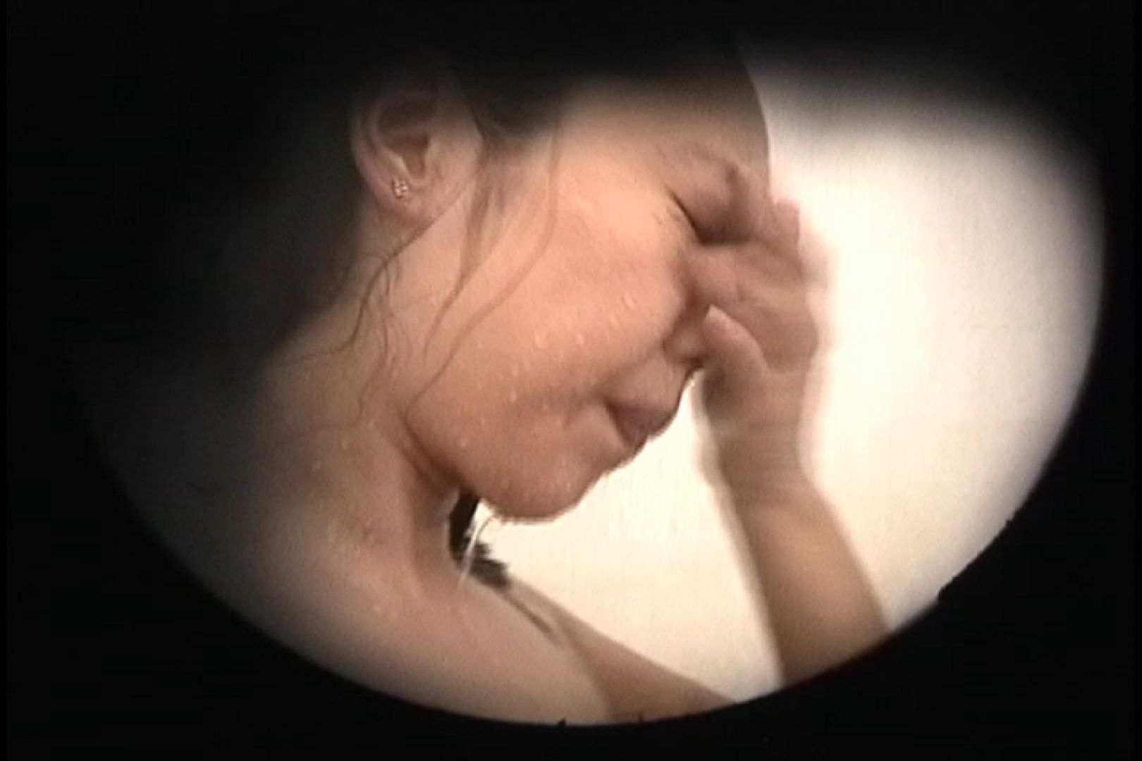 No.85 男の影が見え隠れするものの・・・ 細身女性 オマンコ動画キャプチャ 66画像 35